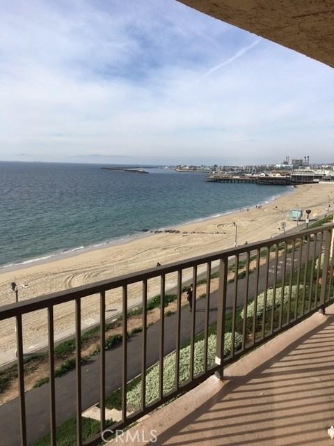 555 Esplanade 213, Redondo Beach, California 90277, 1 Bedroom Bedrooms, ,1 BathroomBathrooms,For Rent,Esplanade,SB19115478