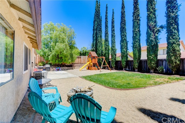 41730 Chenin Blanc Ct, Temecula, CA 92591 Photo 28