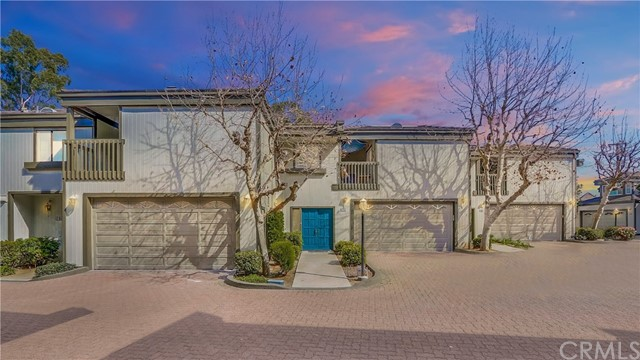 369 Alta Vista Street, Placentia, CA 92870