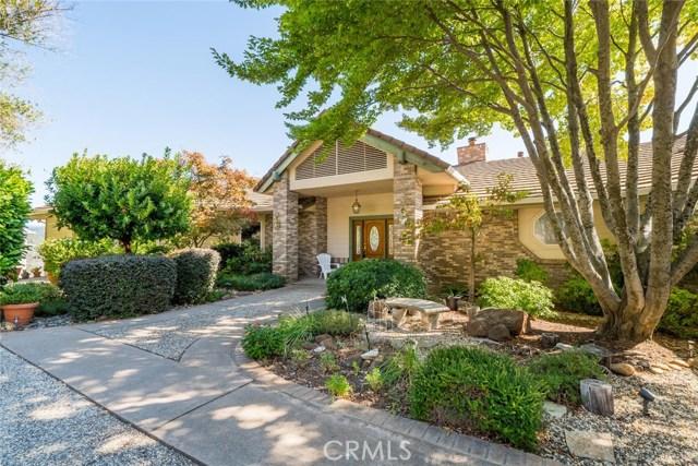 14906 Eagle Ridge Drive, Forest Ranch, CA 95942