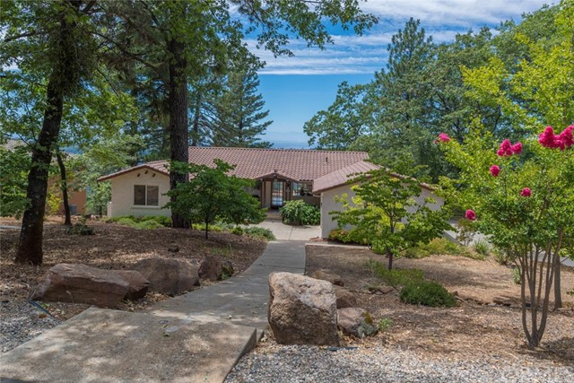 14979 Woodland Park Drive, Forest Ranch, CA 95942