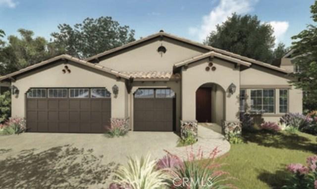 4490 Cherry Avenue Lot 71, Santa Maria, CA 93455