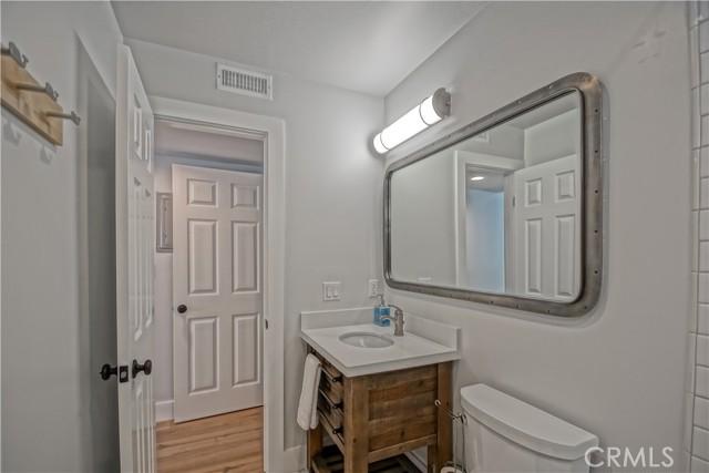 129 38th Street, Manhattan Beach, California 90266, 6 Bedrooms Bedrooms, ,6 BathroomsBathrooms,For Sale,38th,SB21024072