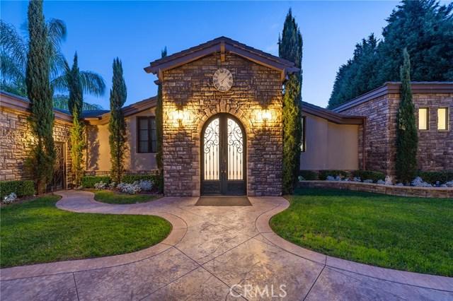 30725 Cartier Drive, Rancho Palos Verdes, California 90275, 5 Bedrooms Bedrooms, ,5 BathroomsBathrooms,Single family residence,For Sale,Cartier,SB18293808