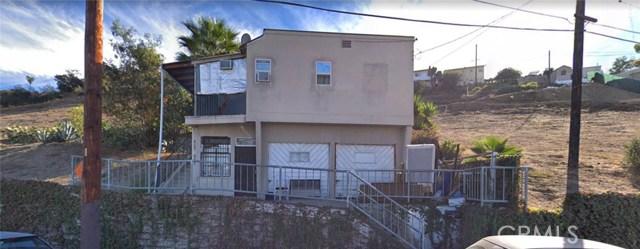 1972 N Marianna Avenue, El Sereno, CA 90032