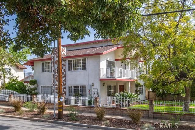 1184 Bresee Av, Pasadena, CA 91104 Photo 4