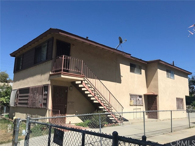 2440 Riverdale Avenue, Los Angeles, CA 90031