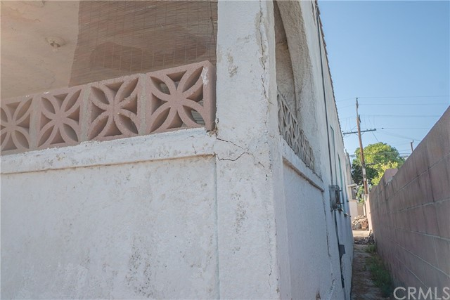 4213 Folsom St, City Terrace, CA 90063 Photo 15