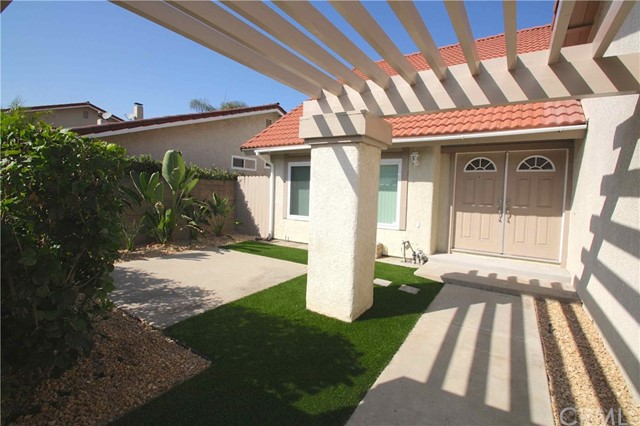 Image 2 for 9071 Blair River Circle, Fountain Valley, CA 92708