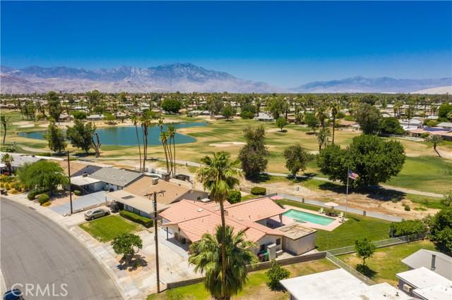 24. 42905 Texas Avenue Palm Desert, CA 92211