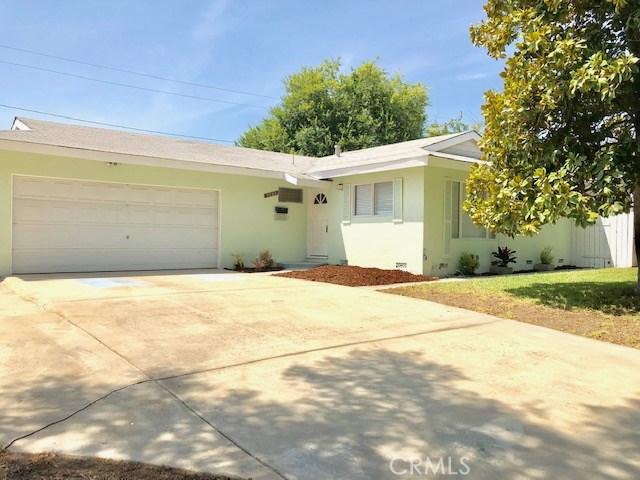 5094 Louise, San Bernardino, CA 92407