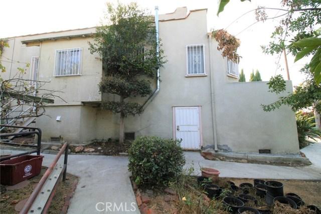3872 Dwiggins St, City Terrace, CA 90063 Photo 3
