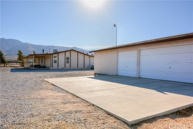 11078 High Rd, Lucerne Valley, CA 92356 Photo 0