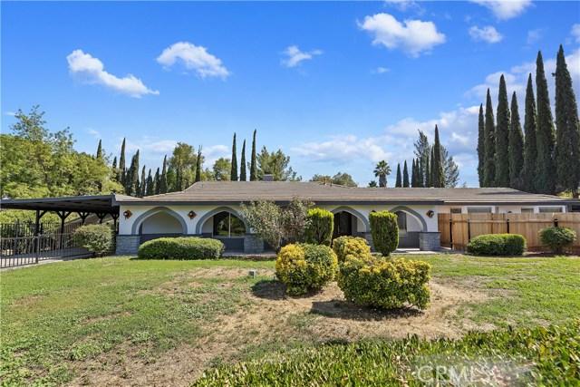 18545 Hibiscus Avenue, Riverside, CA 92508