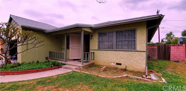 221 Chinchilla St, La Habra, CA 90631 Photo