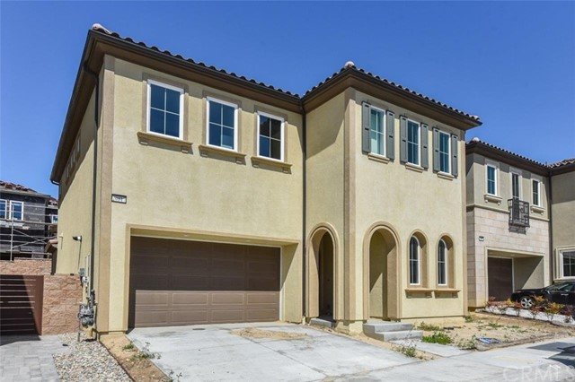 20817 Spruce Cir, Porter Ranch, CA 91326