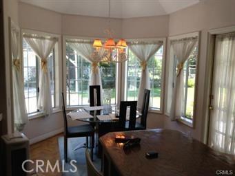 422 E Camino Real Avenue Arcadia, CA 91006