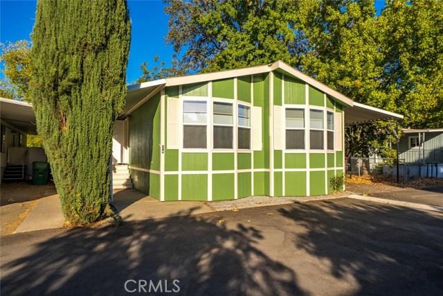 2135 Nord Avenue 24, Chico, CA 95926