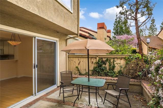 80 Stanford Ct, Irvine, CA 92612 Photo 20