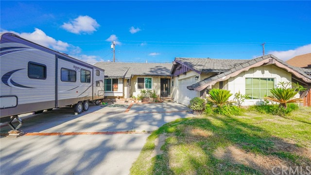12120 Grovedale Drive, Whittier, CA 90604