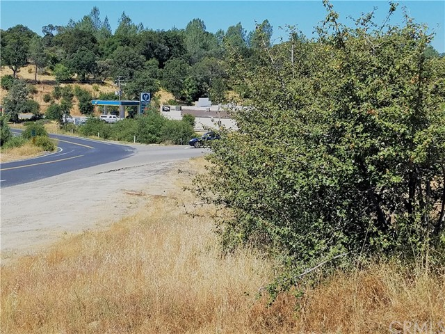 0 Rd 221, North Fork, CA 93643