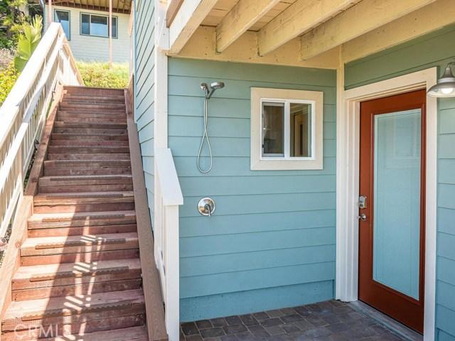 49 Fresno Av, Cayucos, CA 93430 Photo 28