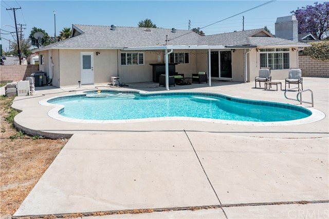 3. 11703 Fireside Drive Whittier, CA 90604