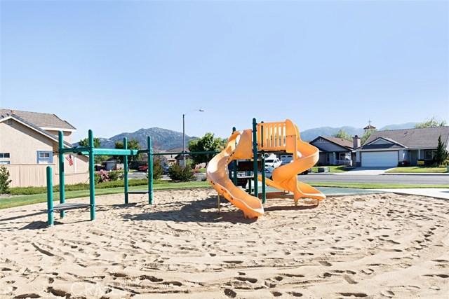 31565 Via Santa Ines, Temecula, CA 92592 Photo 24