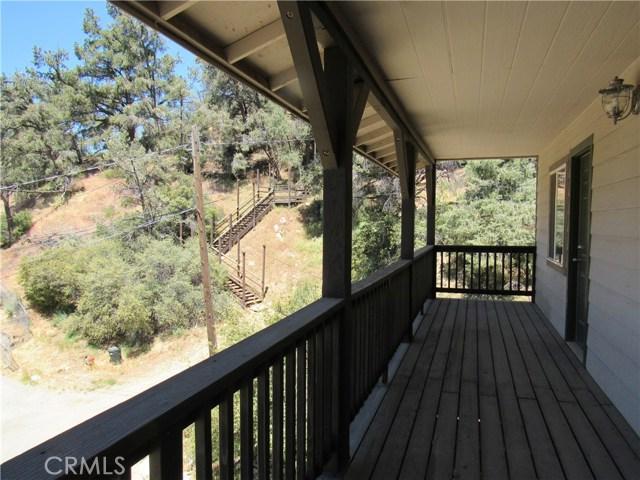 436 Border Ct, Frazier Park, CA 93225 Photo 3