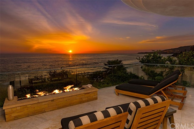 1885 Ocean Way | Woods Cove (WC) | Laguna Beach CA