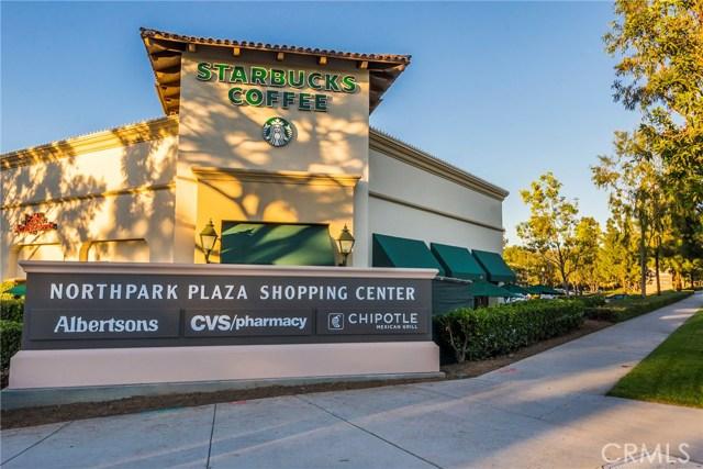 29 Colonial, Irvine, CA 92620 Photo 36