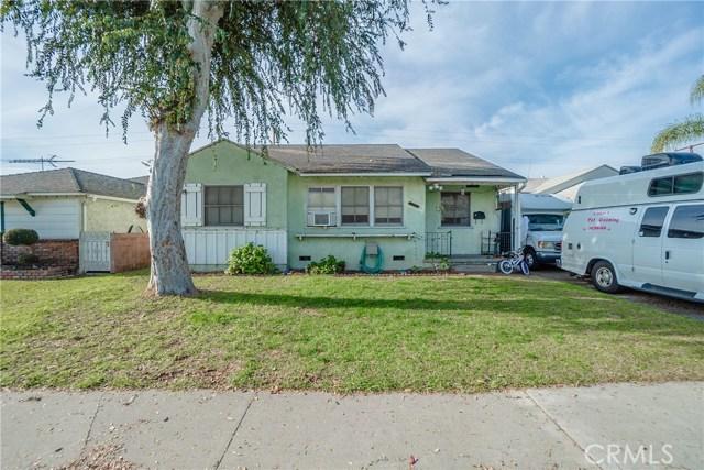 9450 Brookpark Road, Downey, CA 90240