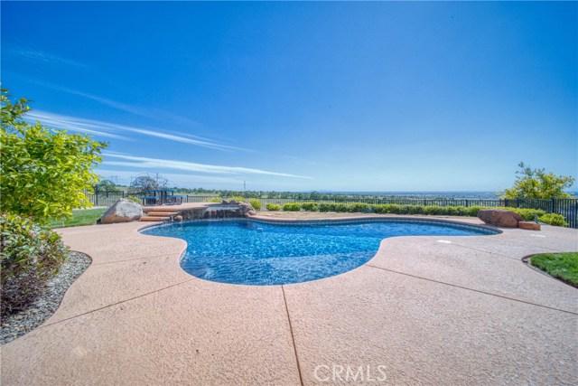 3353 Summit Ridge, Chico, CA 95928