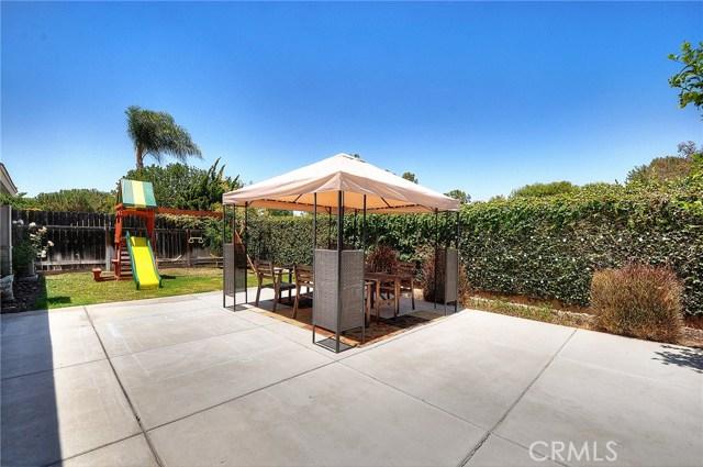 4231 Fireside Cr, Irvine, CA 92604 Photo 11