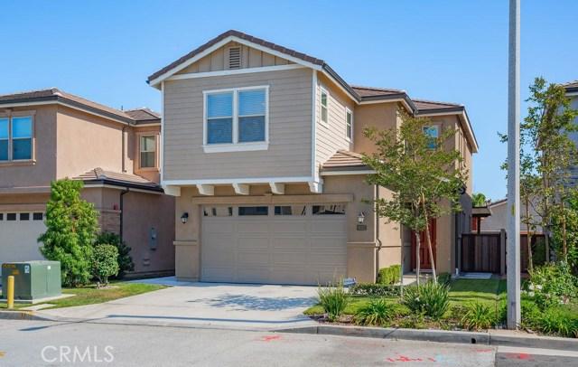 6312 Rancho Parada Rd, Paramount, CA 90723