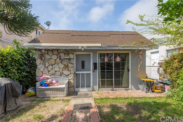 3. 3969 S Centinela Avenue Mar Vista, CA 90066