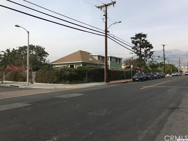 3357 Brandon St, Pasadena, CA 91107 Photo 0