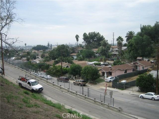 1010 Gage Avenue, Los Angeles, CA 90001