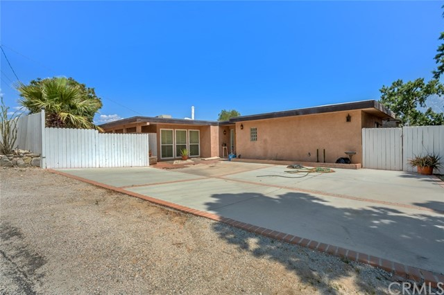 53655 Beland Drive, Whitewater, CA 92282