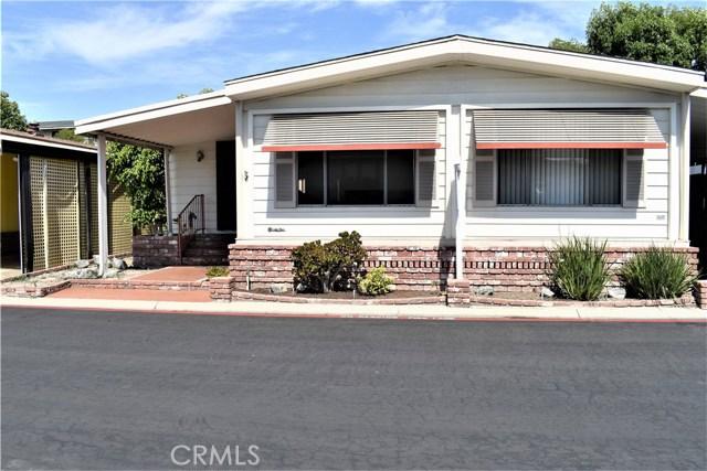 1919 W Coronet Avenue 27, Anaheim, CA 92801