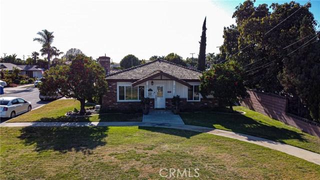 8348 Vista Del Rio Avenue, Downey, CA 90240