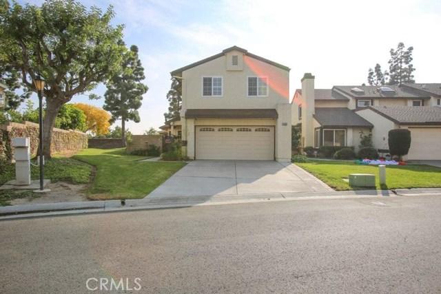1868 W Admiral Ln, Anaheim, CA 92801 Photo 3