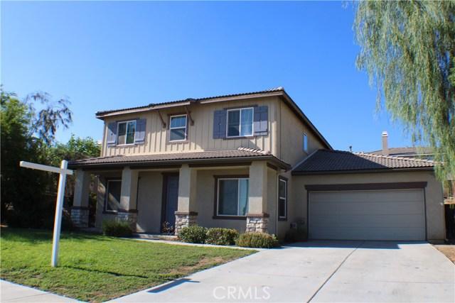 27202 Dracaea, Moreno Valley, CA 92555