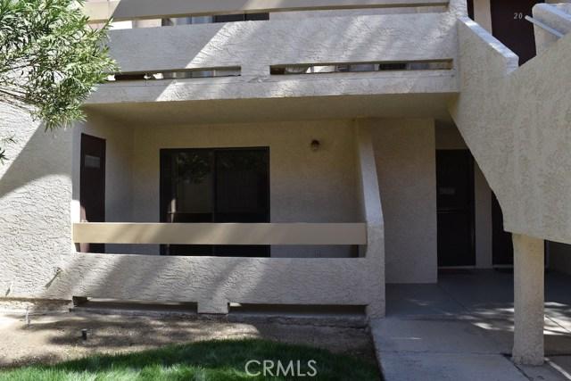 3730 Desert Marina Drive 23, Outside Area (Outside Ca), CA 89029