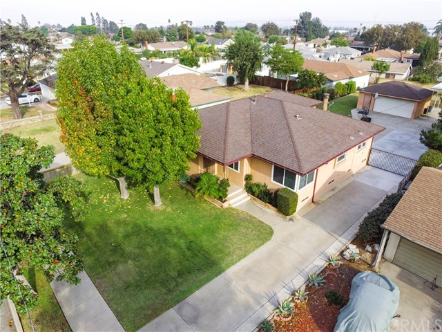 Photo of 1328 Carob Way, Montebello, CA 90640