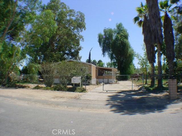 21500 Y Avenue, Nuevo/Lakeview, CA 92567