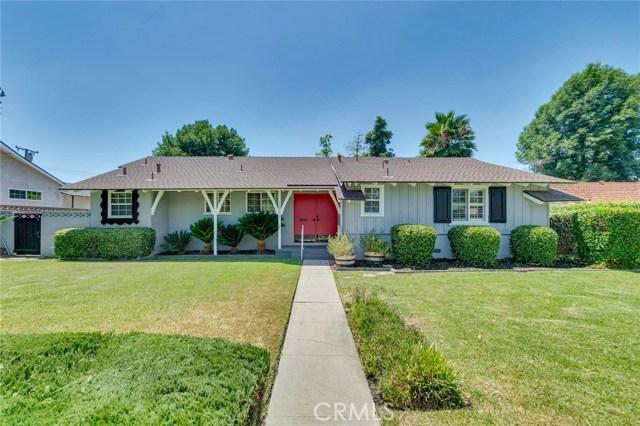 1235 S Azusa Avenue, West Covina, CA 91791