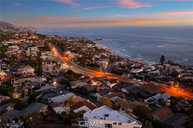 2730 Solana Wy, Laguna Beach, CA 92651 Photo