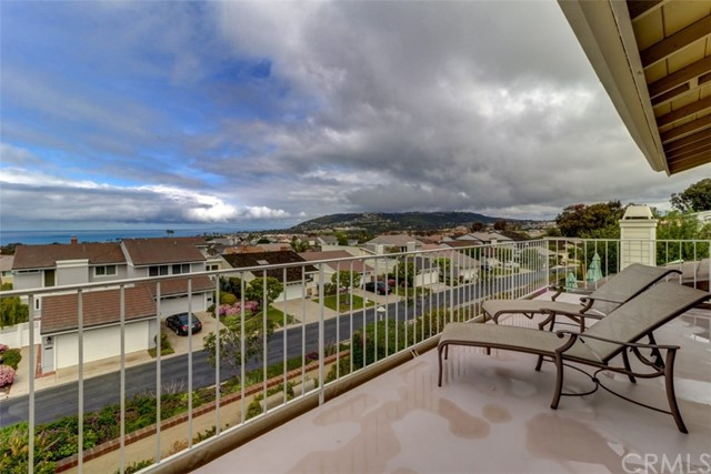 33551 Binnacle Drive, Dana Point, CA 92629