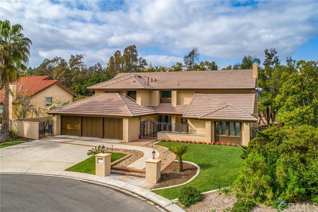 25741 Lone Acres Ln, Laguna Hills, CA 92653 Photo